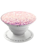 PopSockets PopSockets Device Stand and Grip - Blush