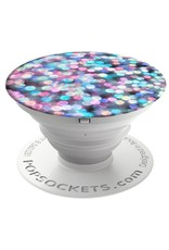 PopSockets PopSockets Device Stand and Grip - Tiffany Snow