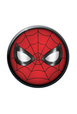 PopSockets POPSOCKETS DEVICE STAND AND GRIP - SPIDERMAN ICON