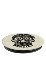 PopSockets PopSockets Device Stand and Grip - Sugarskill On Linen