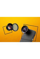 Bitplay Bitplay Premium HD Telephoto Lens