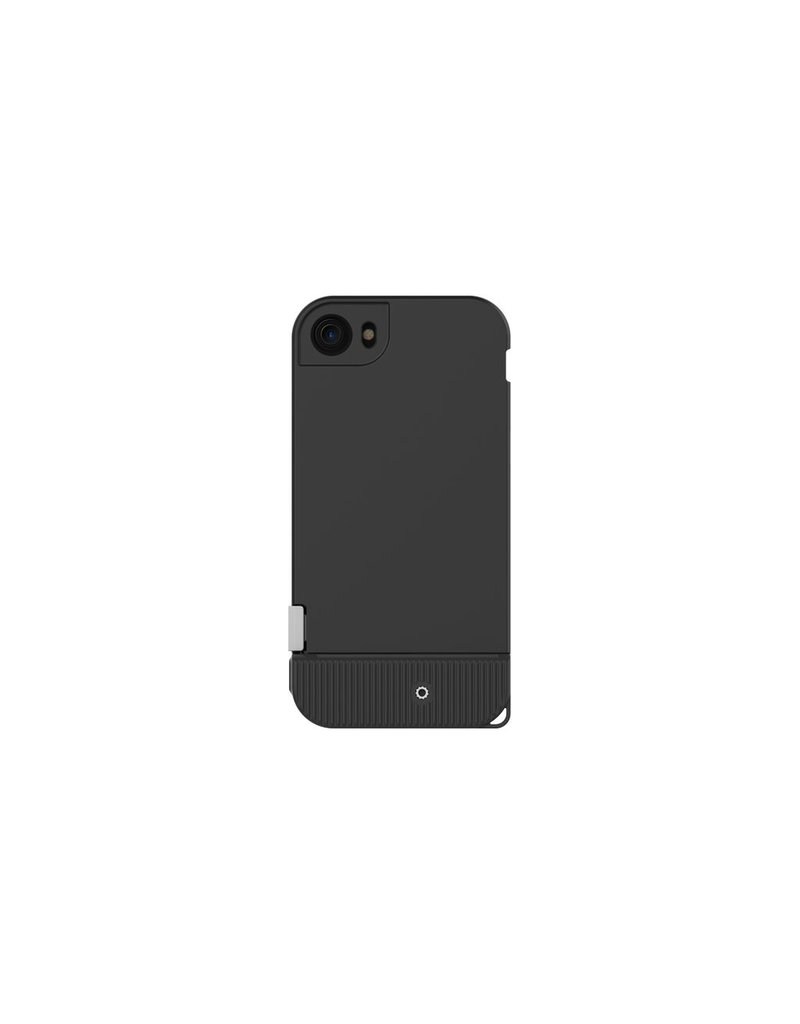 Bitplay BITPLAY SNAP! 7 SERIES CASE FOR IPHONE 7 - BLACK