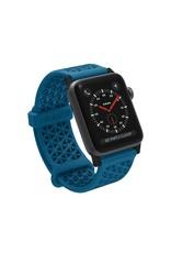 Catalyst Catalyst Sports Bands for Apple Watch 42/44mm - Blueridge Sunset