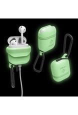 Catalyst Catalyst Waterproof Case For Airpods - Glow In The Dark