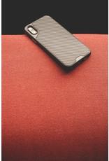 MOUS Mous Limiteless 2.0 Real Aramid Case for iPhone X/Xs - Carbon Fibre