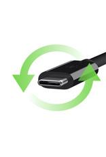 Belkin Belkin 3.0 USB-C to USB-A Adapter (Also Known as USB Type-C)
