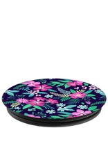 PopSockets PopSockets Device Stand and Grip - Floral Chill