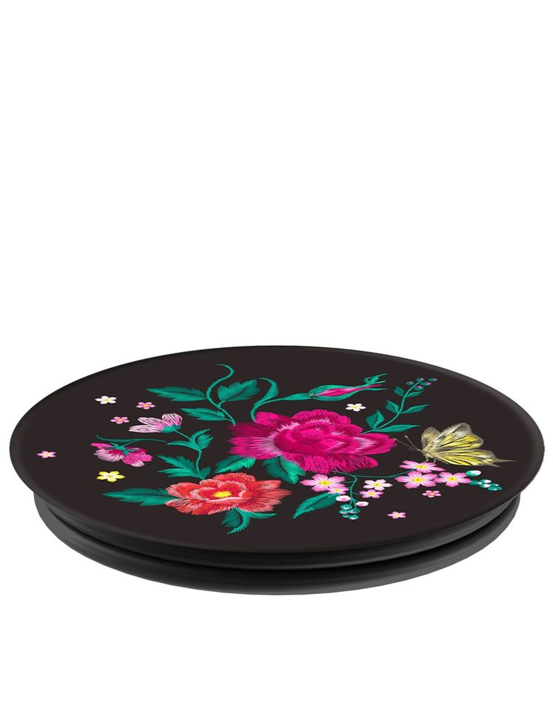 PopSockets PopSockets Device Stand and Grip - Its Pretty