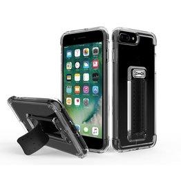 SCOOCH SCOOCH Wingman Case for Apple iPhone 8/7/6s/6 Plus - Clear