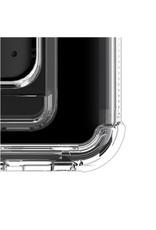 SCOOCH SCOOCH Wingman Case for Apple iPhone 8/7/6s/6 - Clear