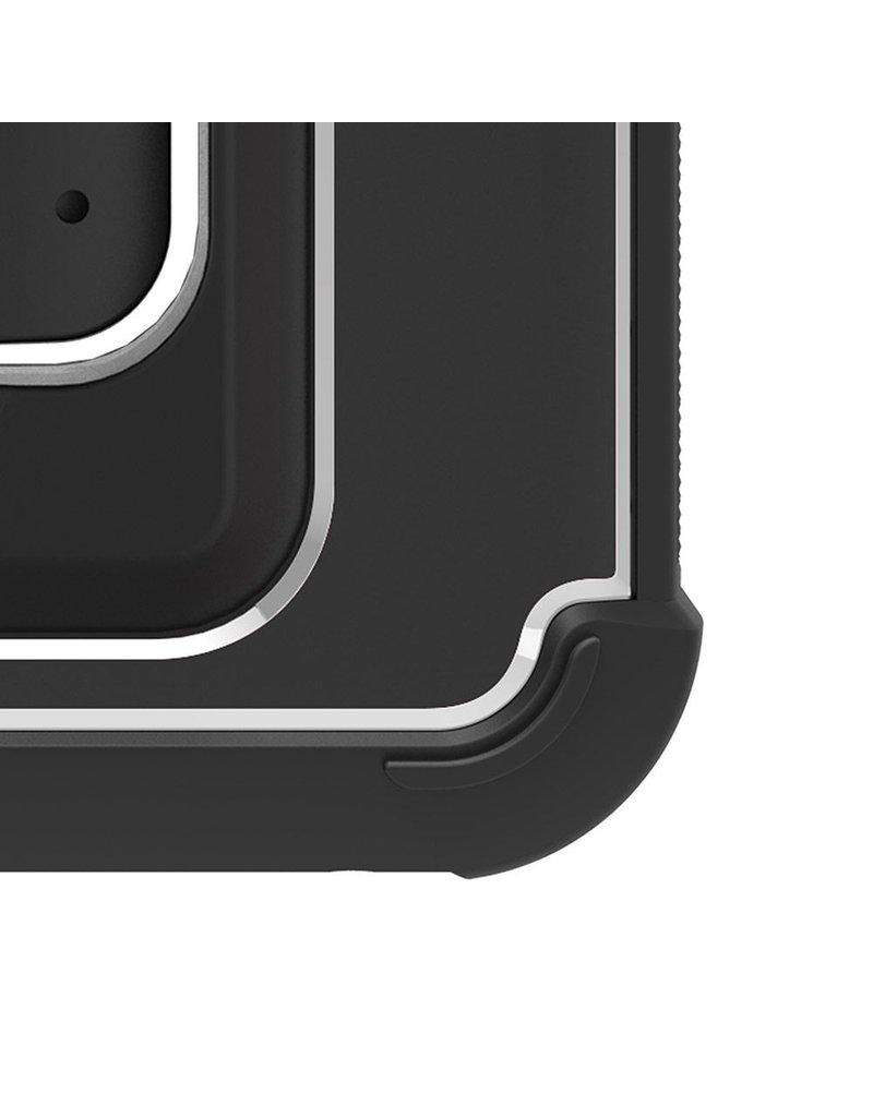 reputable site 62450 f0ca3 SCOOCH SCOOCH Wingman Case for Apple iPhone X - Black