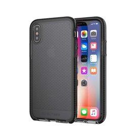 Tech21 Tech21 Evo Check Case for iPhone X - Smokey/Black