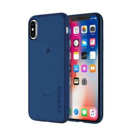 Incipio Incipio NGP Pure Case for Apple iPhone X - Navy