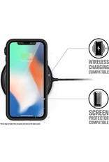 Catalyst Catalyst Impact Protection Case for iPhone X/Xs - Stealth Black