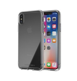 Tech21 Tech21 Pure Clear Case for Apple iPhone X - Clear