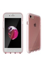 Tech21 Tech21 Evo Check Case for iPhone 7/8 - Clear/White