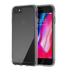 Tech21 Tech21 Pure Clear Case for Apple iPhone 7/8 - Clear