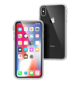 Catalyst Catalyst Impact Protection Case for iPhone Xs Max - Clear