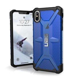 UAG UAG Plasma Series Case for Apple iPhone Xs Max - Cobalt