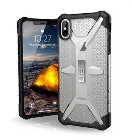 UAG UAG Plasma Series Case for Apple iPhone Xs Max - Ice