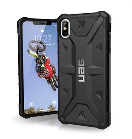 UAG UAG Pathfinder Series Case for iPhone Xs Max - Black