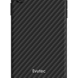 Karbon evutec evutec aer karbon series with afix case for iphone xs max