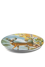 PopSockets PopSockets Device Stand and Grip - Oh Deer