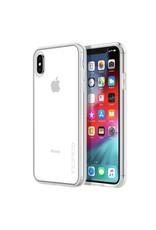 Incipio Incipio Octane Pure Case for Apple iPhone Xs Max - Clear