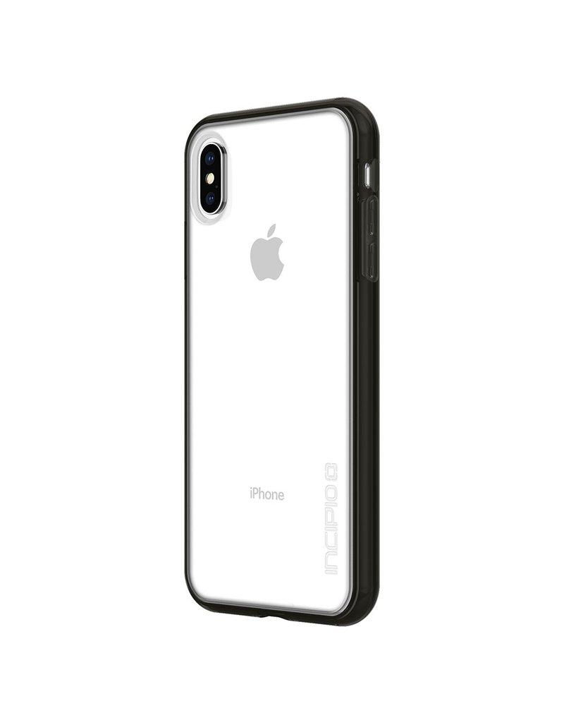 Incipio Incipio Octane Pure Case for Apple iPhone Xs Max - Clear/Black