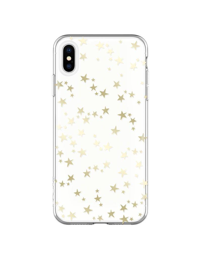 Incipio Incipio Design Classic Case for Apple iPhone Xs Max - Stars