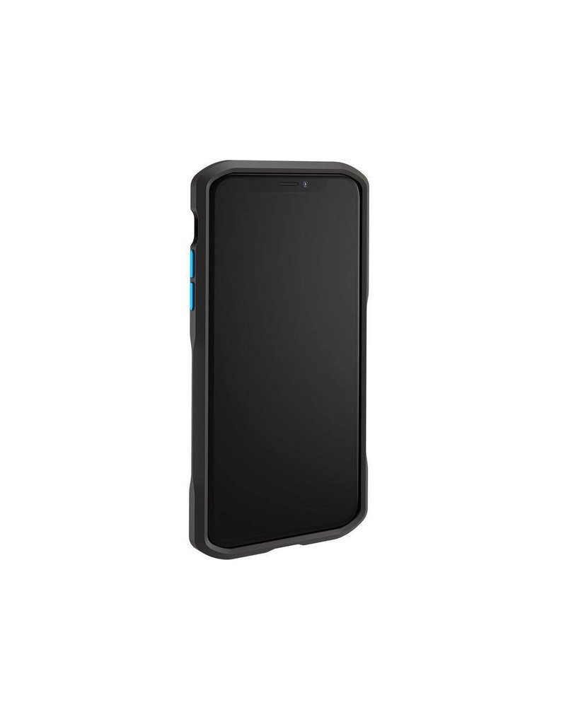 Element Element Shadow Drop Tested Case for iPhone X/Xs - Black