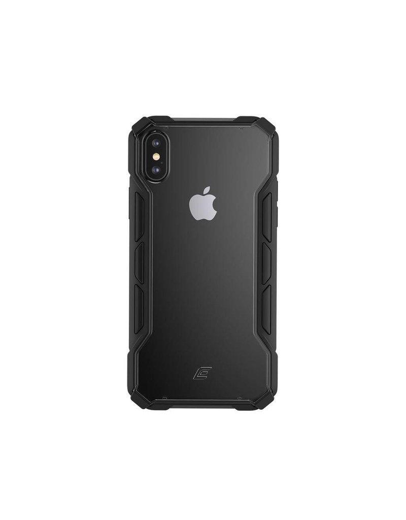 Element Element Rally Drop Tested Case for iPhone X/Xs - Black