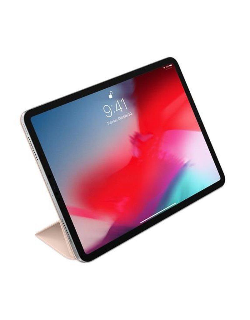 Apple Apple Smart Folio Case for iPad Pro 11-inch - Pink Sand