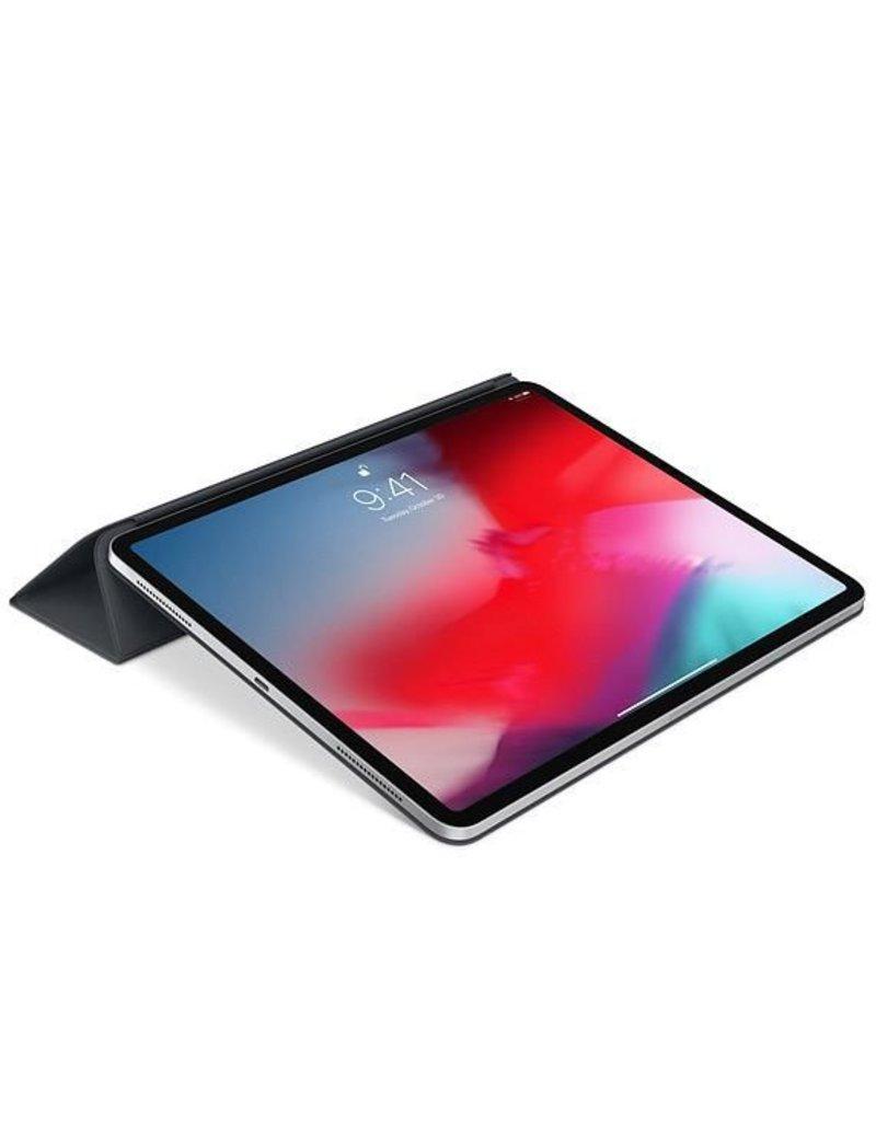 Apple Apple Smart Folio Case for iPad Pro 12.9-inch(3rd Generation) - Charcoal Gray