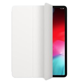 Apple Apple Smart Folio Case for iPad Pro 12.9-inch(3rd Generation) - White