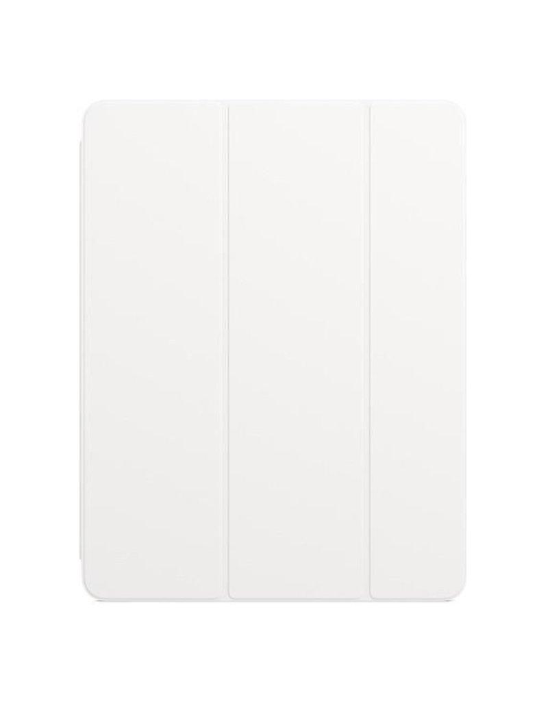 Apple Apple Smart Folio Case for iPad Pro 12.9-inch(3rd Generation) - White