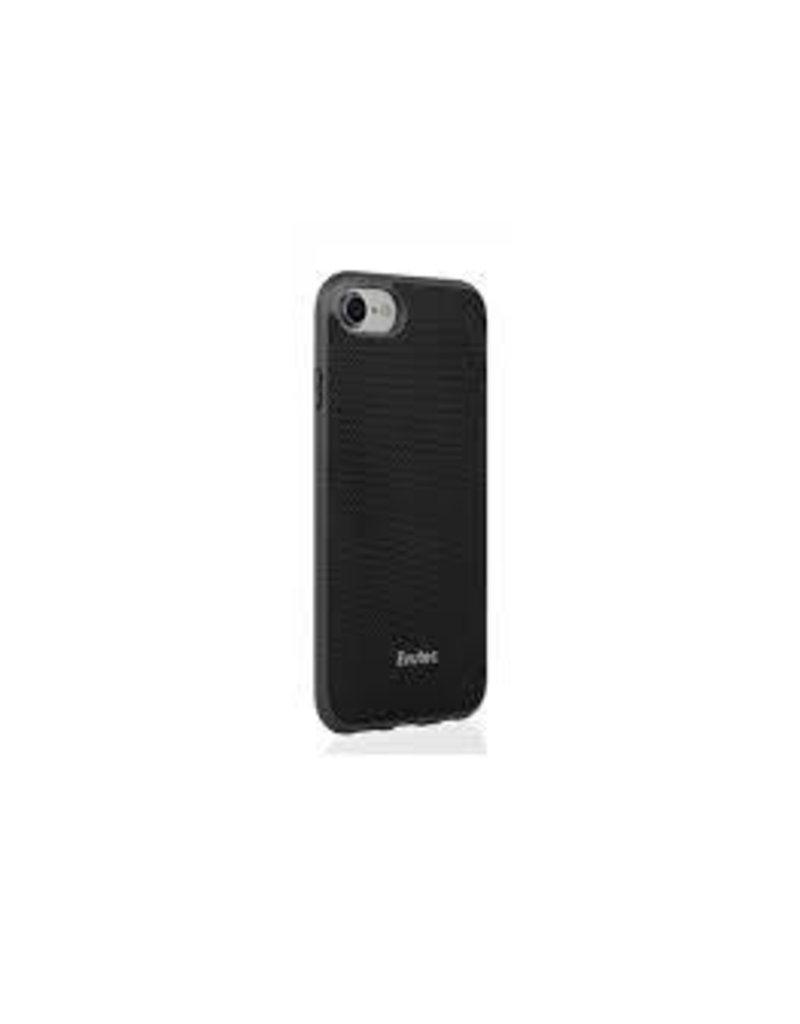 Evutec Evutec Aergo Series Ballistic Nylon for iPhone 7/8 - Black (It Won't Support Wireless Charging)