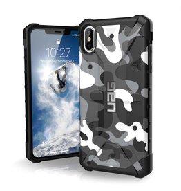 UAG UAG Pathfinder Case for iPhone Xs Max - Arctic Camo