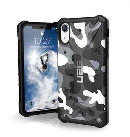 UAG UAG Pathfinder Case for Apple iPhone XR - Arctic Camo