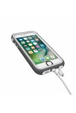 Catalyst Waterproof Shockproof Case for iPhone 7/8 - Alpine White