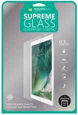 "AMAZINGthing AT IPAD PRO 10.5"" 0.33MM SUPREME GLASS (CRYSTAL)"