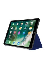 Incipio Incipio Clarion Folio Case for Apple iPad Pro 10.5 inch - Blue