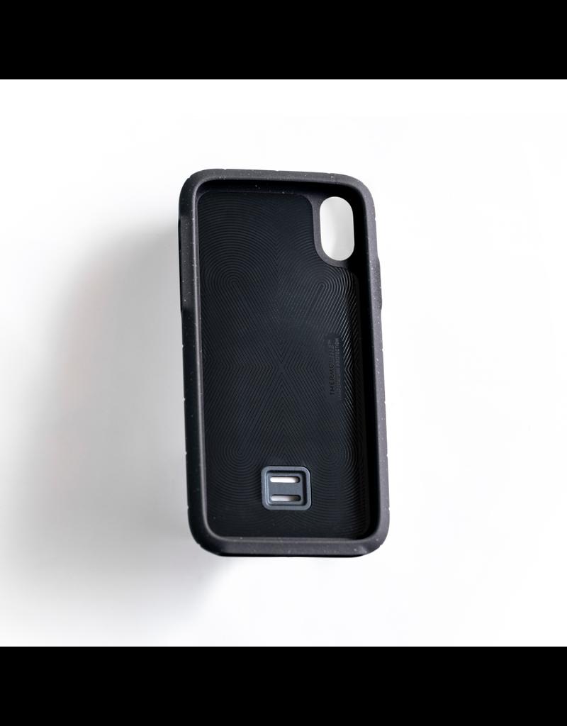 Lander Lander Moab Case for Apple iPhone X/Xs - Black