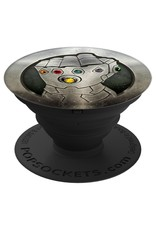 PopSockets PopSockets Marvel Device Stand and Grip - Infinity Gauntlet
