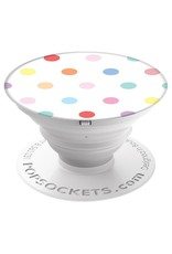 PopSockets PopSockets Device Stand and Grip - Pola Multi