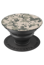 PopSockets PopSockets Device Stand and Grip - Digital Camo