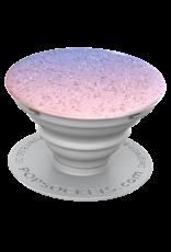 PopSockets PopSockets Device Stand and Grip - Glitter Morning Haze
