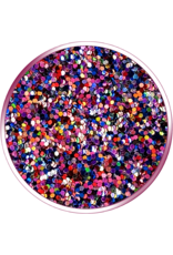 PopSockets PopSockets Device Stand and Grip - Sparkle Party Multi