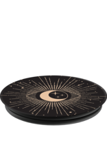 PopSockets PopSockets Device Stand and Grip - All Seeing