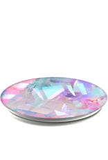 PopSockets PopSockets Gloss Device Stand and Grip - Cristales